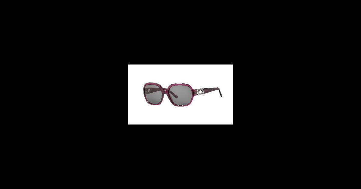 lunettes rochas en vente chez l 39 opticien le plus proche de chez vous mon opticien. Black Bedroom Furniture Sets. Home Design Ideas