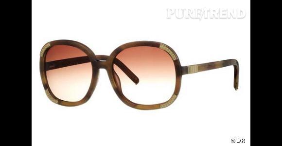 lunettes chlo en vente chez l 39 opticien le plus proche de chez vous mon opticien. Black Bedroom Furniture Sets. Home Design Ideas