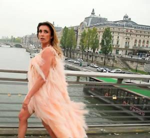 """La totale fantaisie d' """"Habillé(e)s pour... L'été 2011"""""""