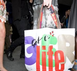 La Mode Ethique de Vivienne Westwood