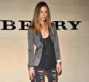 Erin Wasson : son look à 100, 200, 1000€