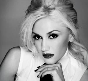 Gwen Stefani rejoint la dream team des égéries L'Oréal Paris