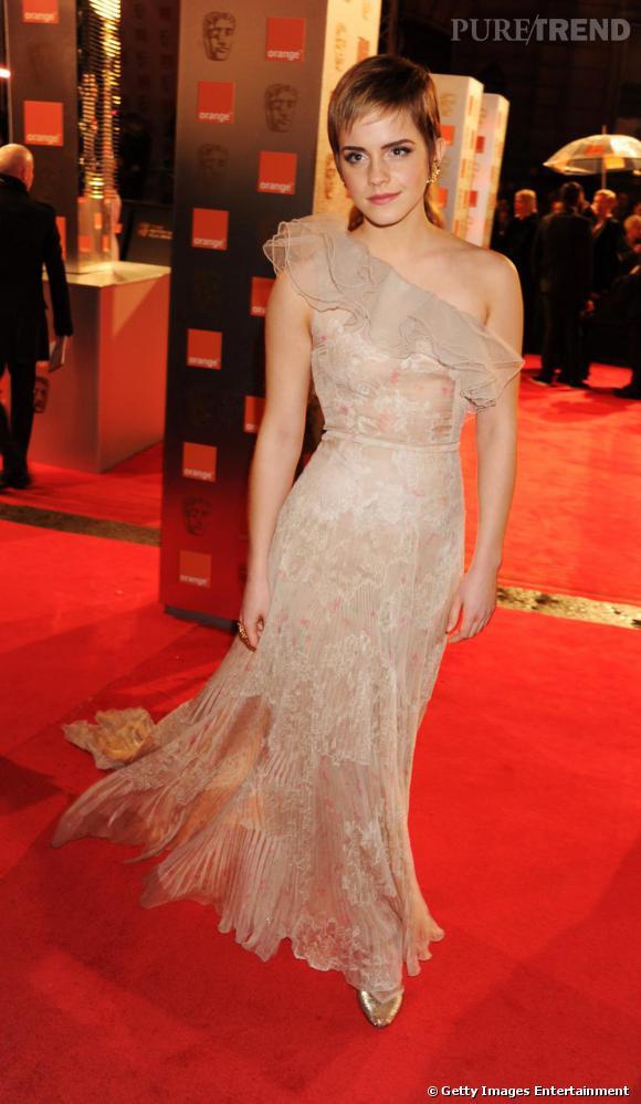 WatsonMagnifique Valentino En Robe Puretrend Emma Couture OP8wn0k