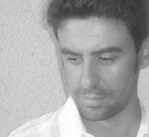 Exclusif : la bande-son de Frédéric Sanchez pour PureTrend