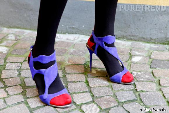 Les Suit Avant De DépartUne L'idée D'été ShoesOn Touche UzVMpS