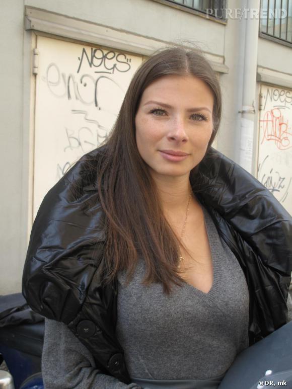 Recherche femme italienne pour mariage