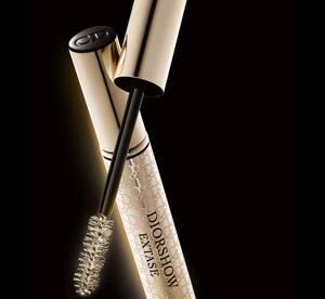 Diorshow extase, le nouveau mascara Dior