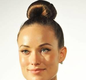 Le chignon boule : la coiffure des it girls