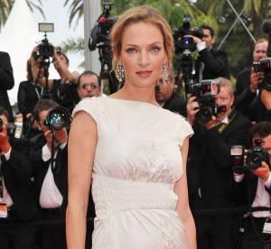 Cannes : les plus beaux make-up du samedi 14 mai