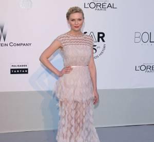 Festival de Cannes : les robes de stars, des podiums au red carpet, 2e semaine