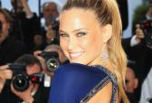 Cannes : le best of des meilleurs beauty looks