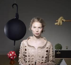 Biennale de la mode