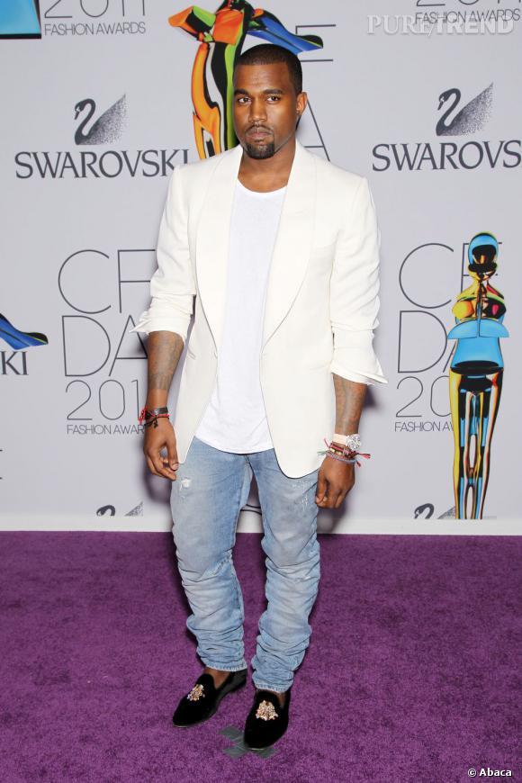 Louboutin Kanye West