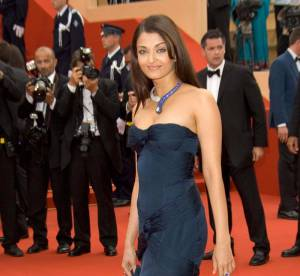 Aishwarya Rai, Freida Pinto : les icônes de Bollywood