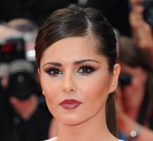 Match : Cheryl Cole Brune VS Blonde