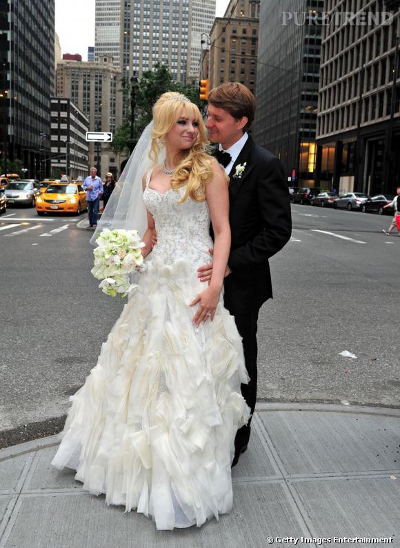 les pires photos de mariage m u00eame sur fifth avenue le kitch