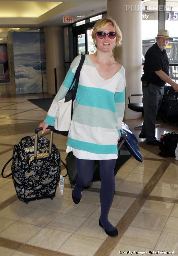 Julia Stiles Et Son No Style Puretrend