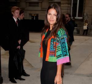 Margherita Missoni affole les fashionistas