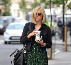 Fearne Cotton, made in London