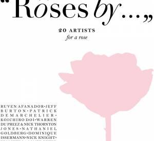 Au nom de la rose...