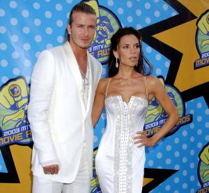 Le pire et le meilleur de David Beckham