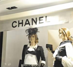 Chanel met le feu aux Etats-Unis