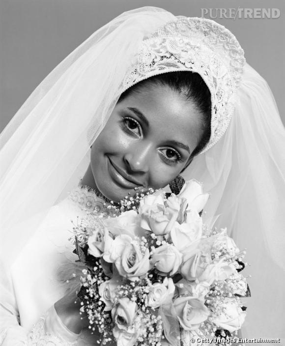 Top 10 des pires photos de mariées