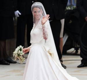 Retour sur les mariages de l'ete 2011