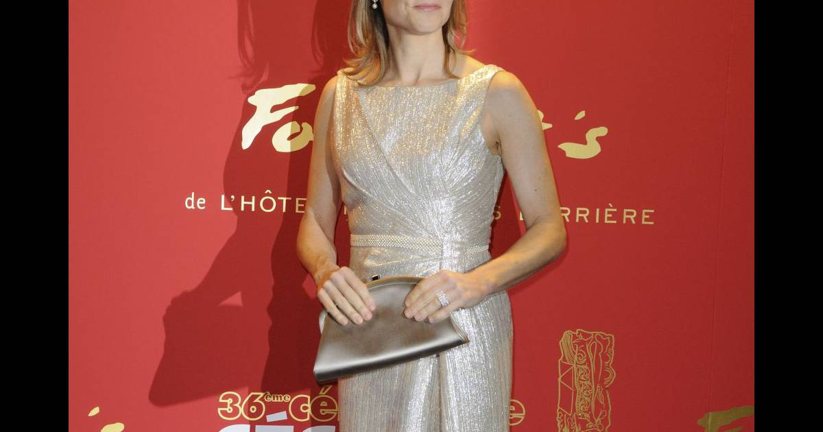 Personnalit lesbienne : Jodie Foster - Univers-L