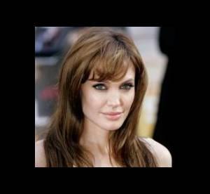 Cheveux bruns : conseils entretien et idées coiffure