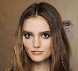 Cheveux bruns : comment bien les entretenir ?