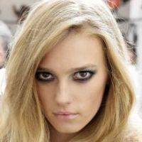Coloration des cheveux : conseils, couleurs de cheveux et coloration maison