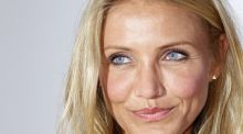 Blake Lively, Kirsten Dunst, Diane Kruger : les plus beaux blonds