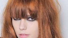 Balayage : 10 colorations dont s'inspirer