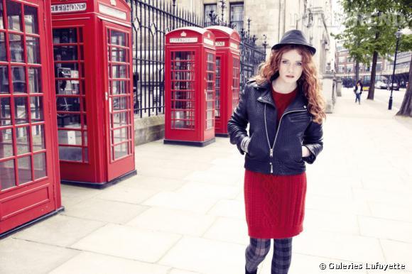 Le Plus Grand Defile De Mode Du Monde London Hipster Puretrend