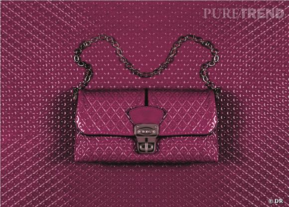 Must Have : Tod's Signature Pochette, 750 €.
