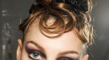 Nina Dobrev change complètement de tête et adopte une nouvelle coiffure