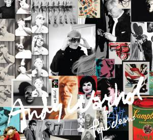 La collection Andy Warhol by Pepe Jeans