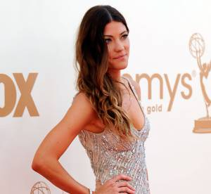 Dexter : Jennifer Carpenter, le fendu qui tue