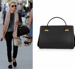 Wanted : les sacs The Row des soeurs Olsen