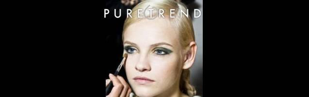 Un maquillage pour chaque type de peau