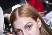 Maquillage pour peau grasse
