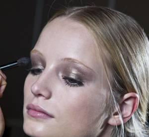 Quel maquillage pour une peau claire ?