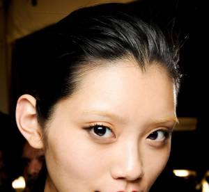 Comment maquiller une peau asiatique ?