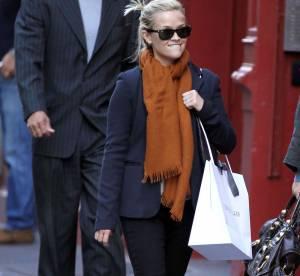 Reese Witherspoon, jamais deux sans trois