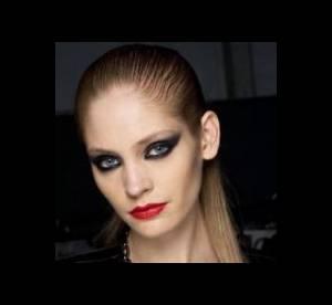 Maquillage événement : comment se maquiller pour les fêtes
