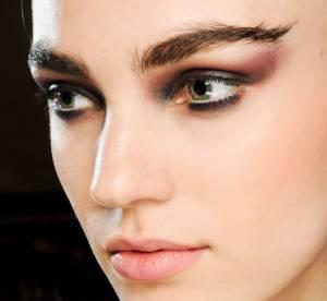Réussir un maquillage de soirée