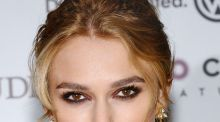 Jessica Alba : son secret post-grossesse ? La gaine !