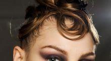 Mariage : comment se maquiller toute seule ?