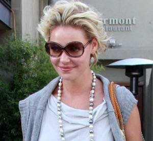 Le flop mode : Katherine Heigl, hello mamie !